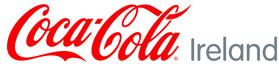 Coca-Cola Ireland