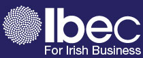 Ibec for Irish Business