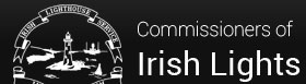 Commissioners of Irish Lights