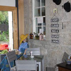 Killiney Park Tea Rooms