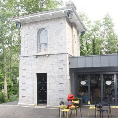 Killiney Park Tea Rooms