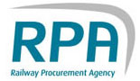 Railway Procurement Agency