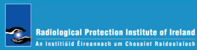 Radiological Protection Institute of Ireland