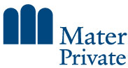 Mater Private