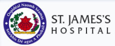 St. James's Hospital