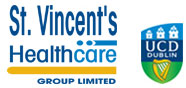 St. Vincent's Healthcare