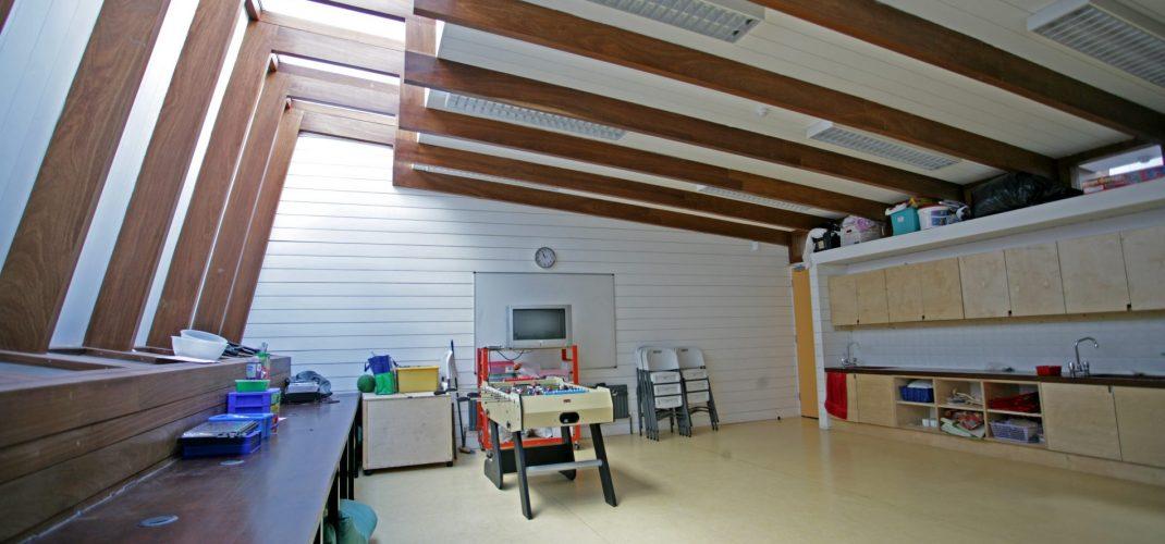 Ranelagh Multi-denominatiol School111