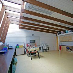 Ranelagh Multi-denominatiol School